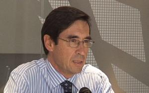 Picture1 poza chirurg Mario Alonso Puig Harvard Academia Americana pentru Avansarea Stiintei